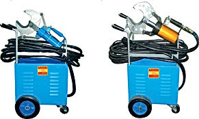 cable recycing, wire recycling, scrap cable, scrap wire