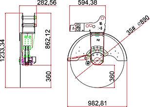 CONCRETE CUTTING SAW AKCM35.jpg