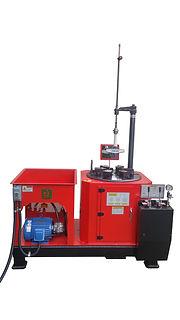 motor recycling, motor wrecker, scrapping motor, scrap motor