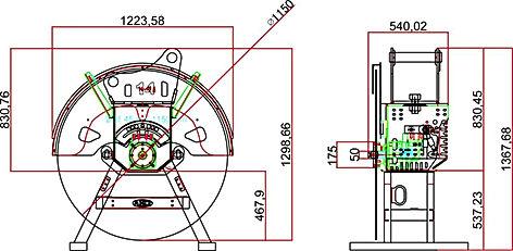 CONCRETE CUTTING SAW AKCM 140.jpg