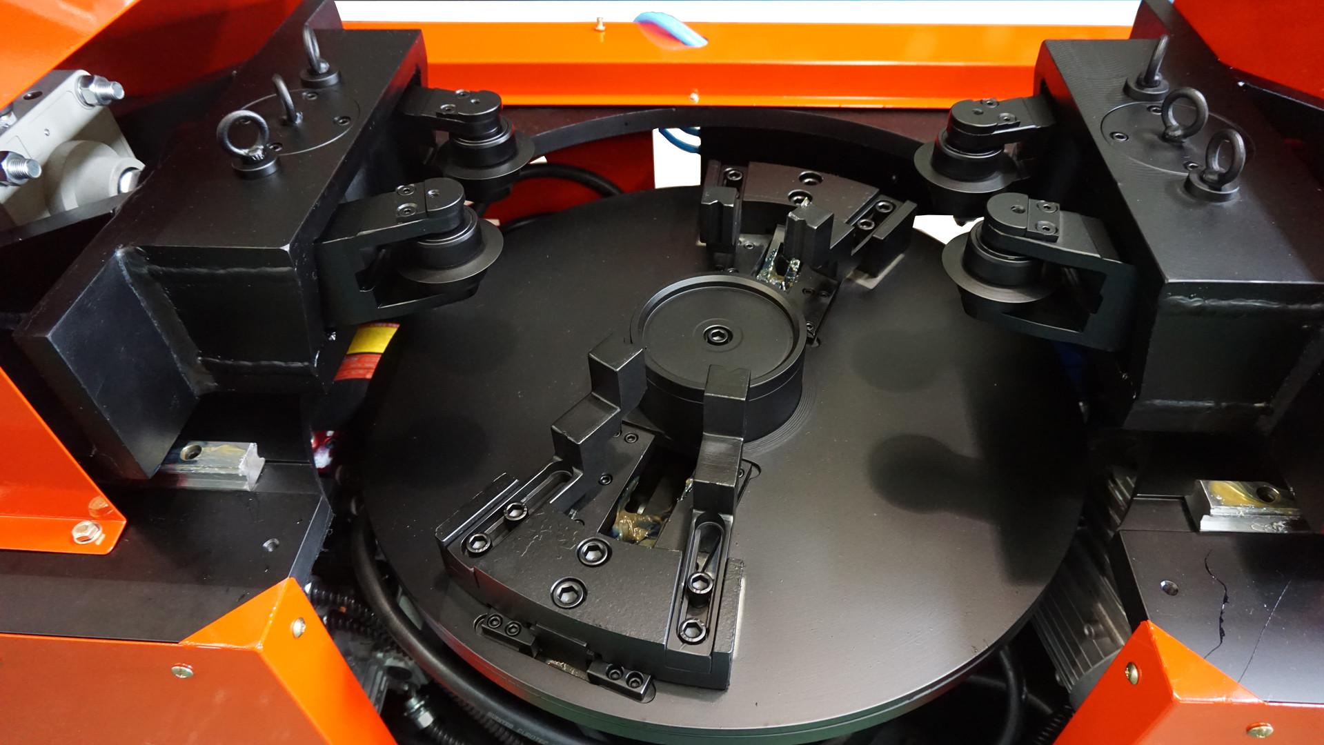 Compressor Cutter CW 809A+ Multi 01
