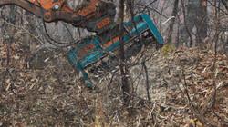 AKM TREE MULCHER (8)