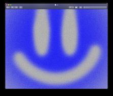 Screenshot 2020-01-06 at 16.55.10.png