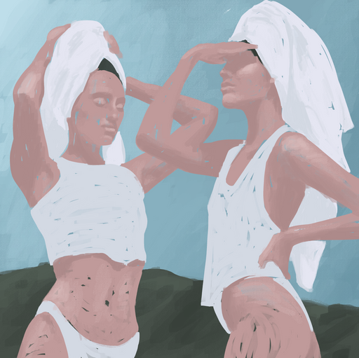 TOWEL BABES.png