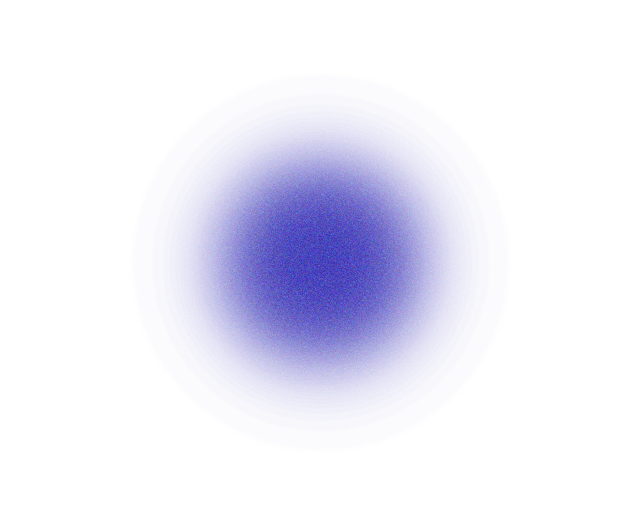 FADE BLUE.png