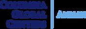 CGC l Amman_Secondary Logo.png