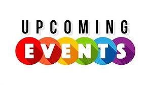 events image_edited.jpg