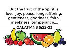 Fruits-of-the-Spirit-scripture-e14789729