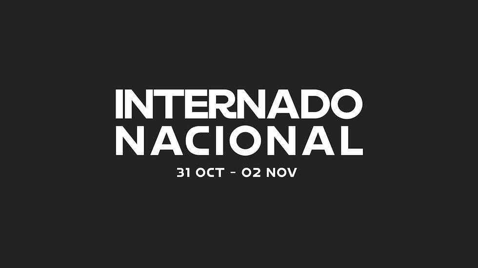 Internado Nacional LOGO.jpg