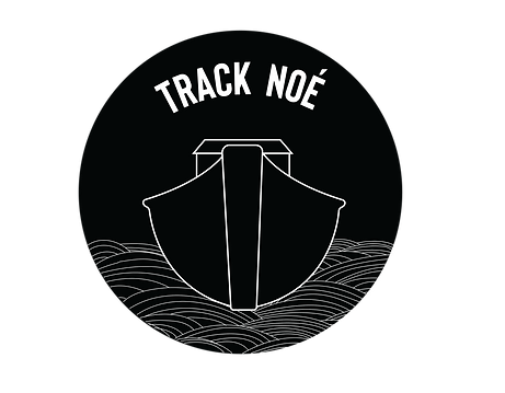 Track Noe logo OFICIAL.png