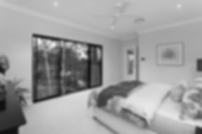 Henrii Lane 6 - Main Bedroom - 16 May 20