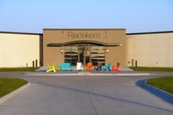 Redekers Furniture Boone Iowa