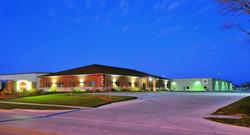 Jensen Builders Ltd Fort Dodge Iowa