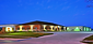 Jensen Builders Ltd, Fort Dodge, Des Moines, Iowa, Pre-engineered Metal Buildings, Grain Bins, General Contractor, Construction Company, Metal Building, Construction, Design Build, Concrete, Steel Erection, Carpentry, Parking Lot, Foundations, Footings, Slabs, Slab on Grade, Central Iowa, North Central Iowa, Ankeny, Ames, Boone, Marshalltown, Waukee, Clive, Urbandale, Jefferson, Iowa Falls, Eldora, Mason City, Adel, Atlantic, Knoxville, Pella
