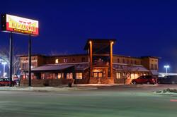 Mineral City Fort Dodge Iowa