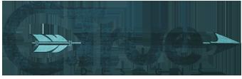 CTD-Footer-Logo2-Flat.png