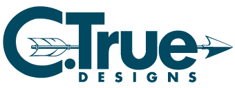 CTrue-Web-Logo-Simple1.png