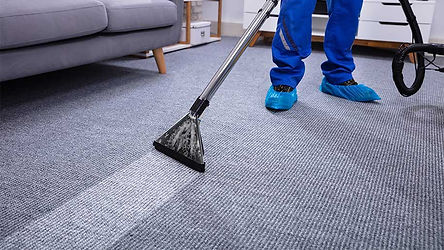 how-much-does-carpet-cleaning-cost.jpg
