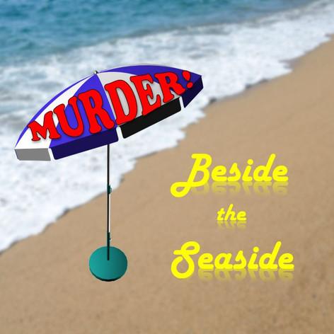 Murder! Beside the Seaside