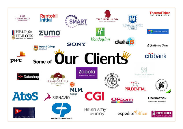OUR CLIENTS.jpg