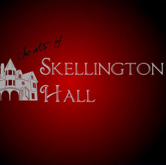 The Secrets of Skellington Hall