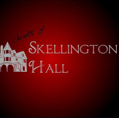 The Secrets of Skellington Hall