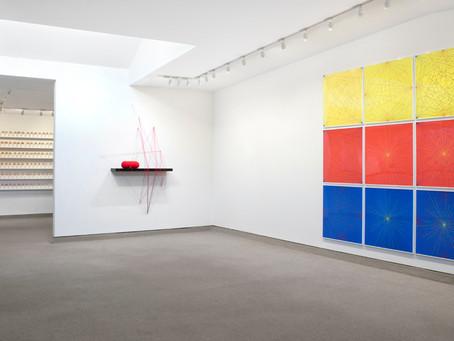 Krakow Witkin Gallery