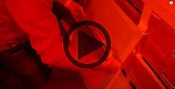 Doorduk 2 met icoon trans.jpg