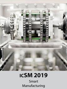 ICSM 2019