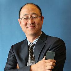 Mr. Jiefeng Xu.jpg