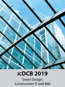 ICDCB 2019