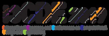 I3CDE-2019-top-logo.png