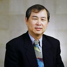 Mr. Ar William Lau TY.jpg