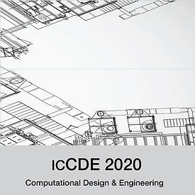 i3cde 2020_1.jpg