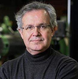 Dimitris Kiritsis.jpg
