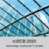 i3cde 2020_2.jpg