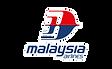 MAB-Stack-Up-Logo.png