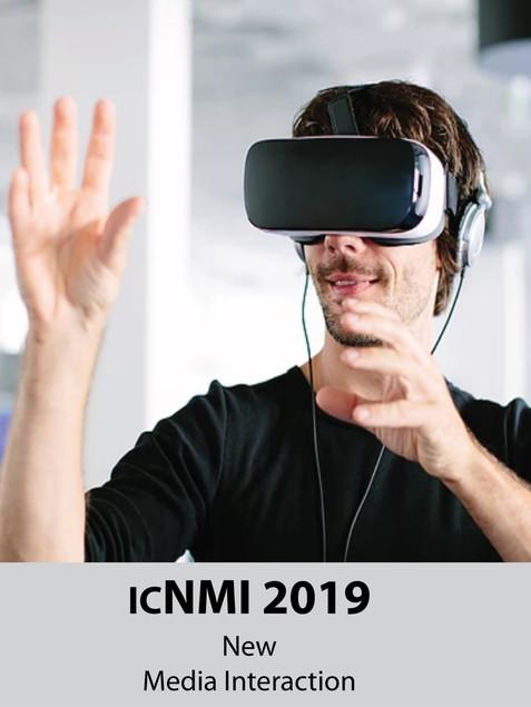 ICNMI 2019