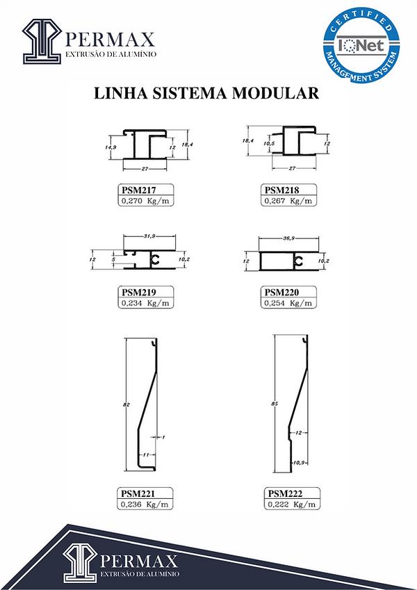 linha sistema modular 4.png