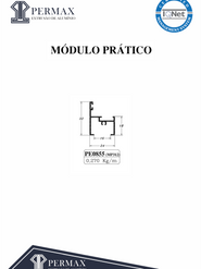 módulo_prático_PE_0855