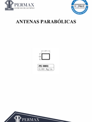 antenas_parabólicas_PE_0001