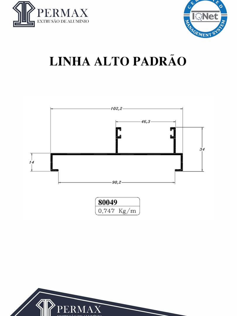 linha_alto_padrão_80049