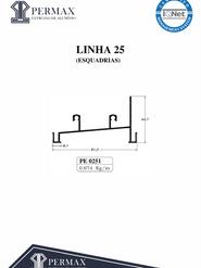 linha 25 esquadrias PE 0251.png