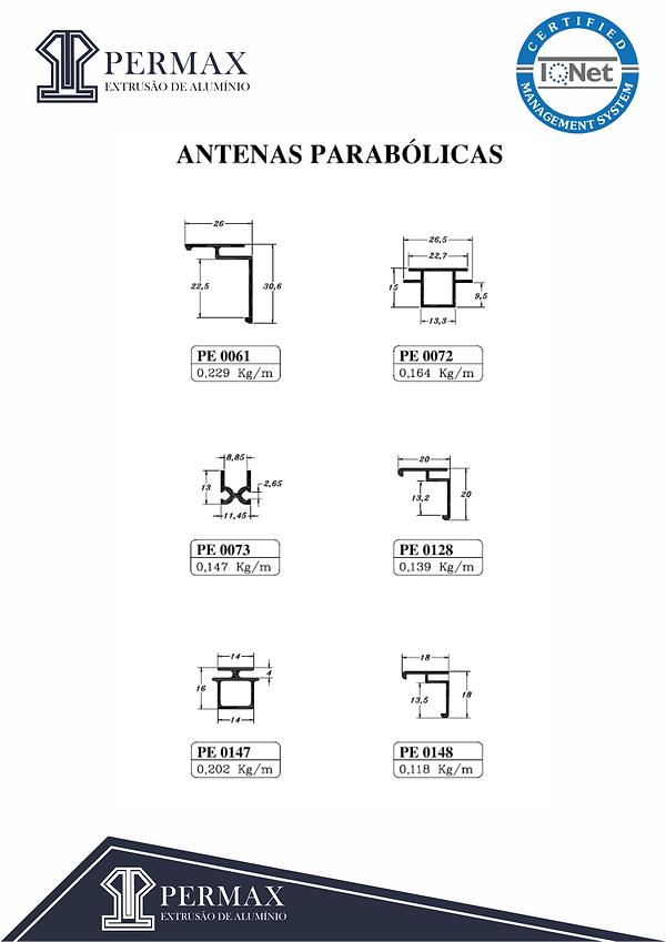 antenas_parabólicas_2.png