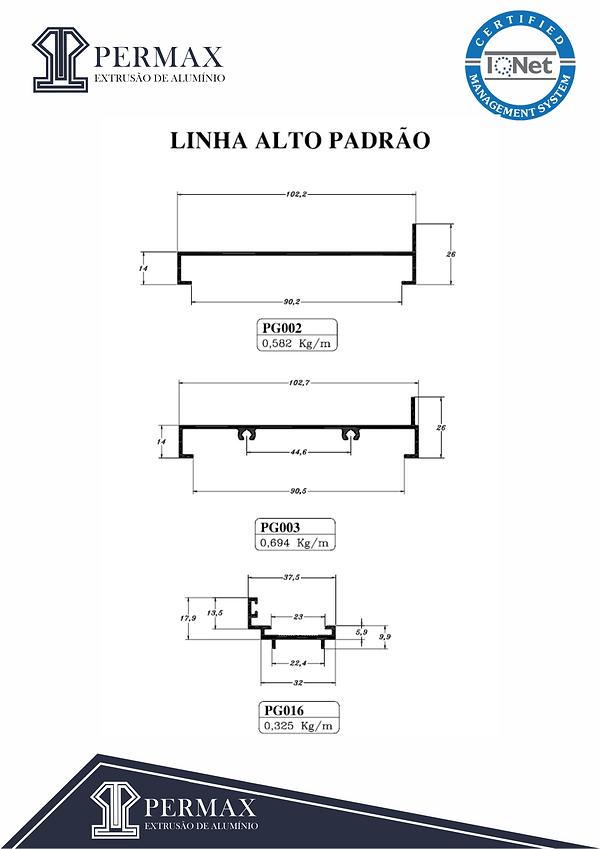 linha_alto_padrão_1.png