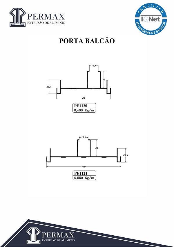 porta_balcão_5.png
