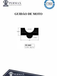 guidão_de_moto_PE_0402