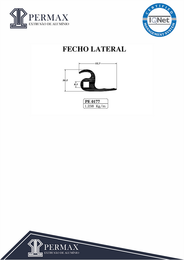 fecho lateral 1.png
