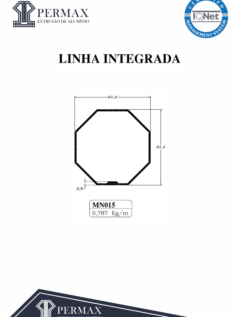 linha integrada MN 015.png