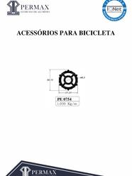 acessórios_para_bicicleta_PE_0754.png